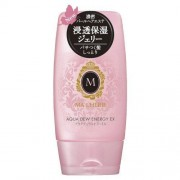 Shiseido Ma Cherie Aqua Dew Energy EX