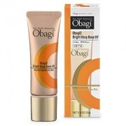 Rohto Obagi C Bright Keep Base UV SPF26 PA+++